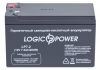 logicpower-lp12-7-2